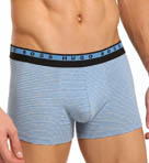 Innovation 3 Boxers 3 Inch Inseam Image