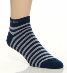Hugo Boss Sock