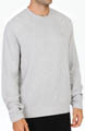 Hugo Boss Innovation 6 Sweatshirt BM 0247043