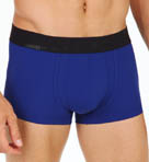 Hugo Boss Innovation 7 Boxer BM with 2 Inch Inseam 0247074