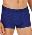 Hugo Boss Innovation 9 Boxer Briefs 2 Inch Inseam 0247275