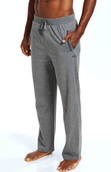 Hugo Boss Innovation 3 Long Pants 0254199