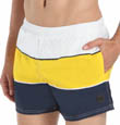 Hugo Boss Innovation 22 Butterflyfish Swim Shorts 0261013