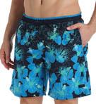 Hugo Boss Innovation 23 Anemonefish Swim Shorts 0261116