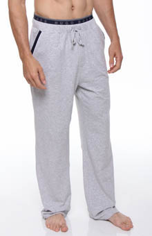 Hugo Boss 244910 Lounge Pant