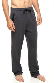 Hugo Boss 246985 Lounge Pant