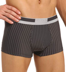 Hugo Boss Innovation 11 Microfiber Trunk 261155