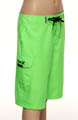 Hurley Boys One and Only Boardshort BBS0100