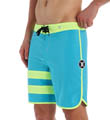 Phantom Block Party Solid Boardshort Image