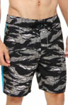 Hurley Phantom 30 Tiger Boardshort MBS0550