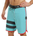 Hurley Block Party Heather Boardshort MBS1730