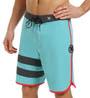 Hurley Swimwear