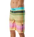 Hurley Boardshorts