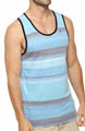 3Break Tank Top Image