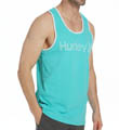 Hurley One and Only Tank MTK1140