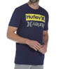 Hurley  - All Items