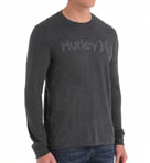 One & Only Long Sleeve Shirt Image