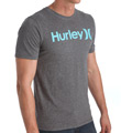 Hurley One & Only