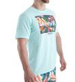 Hurley Shirts