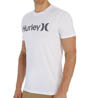 Hurley Mens Apparel