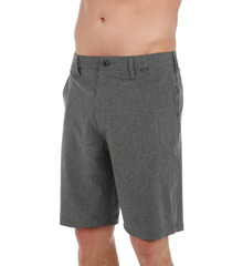 Hurley Phantom Boardwalk Walkshort MWS1800