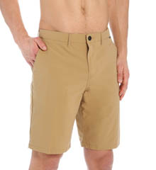 Hurley Chino Short with Nike Dri-Fit MWS1810