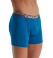 Icebreaker Bodyfit Premium Underwear