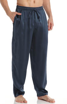 Intimo Luxe Silk Pajama Pants M701009