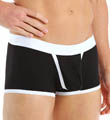 Fill It Flex Boxer with 3 Inch Inseam Image