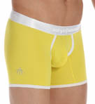 Neon Boxer Brief Image