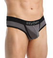 Intymen Fill It Thong 7300
