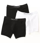 Jake Joseph Classic Boxer Brief - 3 Pack 1169A