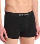 Jake Joseph Classic Trunk - 3 Pack 1173A
