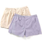 Jake Joseph Trouser Boxer - 2 Pack 1200