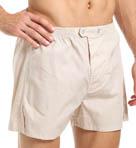 Herman Trouser Boxer Image