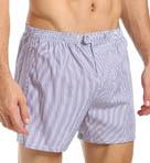 Luke Trouser Boxer Image