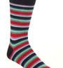 JM Dickens Socks