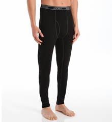 Jockey Thermal Baselayer Long Pant w/ Fly 10902