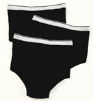 Jockey Pouch Briefs - 3 Pack 1145