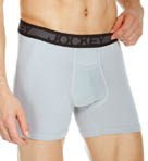 Sport Cotton Performance Brief Image