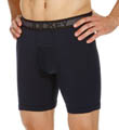Sport Cotton Performance Mid Brief Image