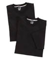 Stay Cool Classic Fit Crewneck T-Shirts - 2 Pack Image