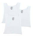 A-Shirts - 3 Pack Image