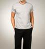 Joseph Abboud T-Shirts