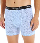 Super Soft Modal Boxer Brief Image