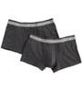 Kenneth Cole Mens Underwear