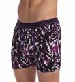 Kenneth Cole Fashion Print Underwear