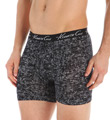Kenneth Cole Fashion Print Underwear