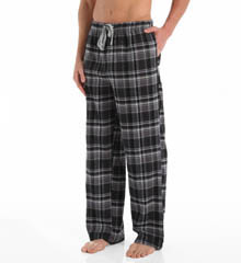 Kenneth Cole Plaid Flannel Sleep Pant RNM6304