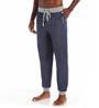 Kenneth Cole Sleepwear